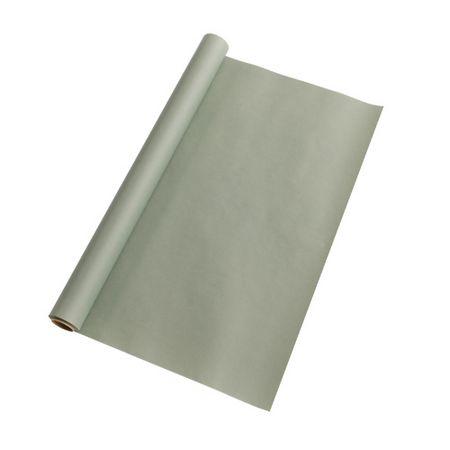 グリーン系リボン