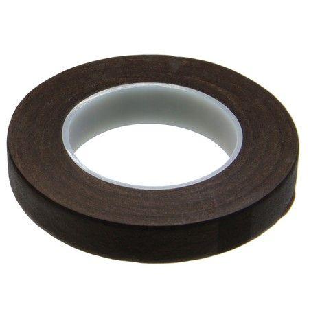 ③フローラルテープ