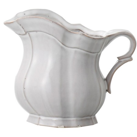 クレイ/FRENCH ANTIQUE2 PITCHER ANTIQUE GRAY/120-706-180【01】