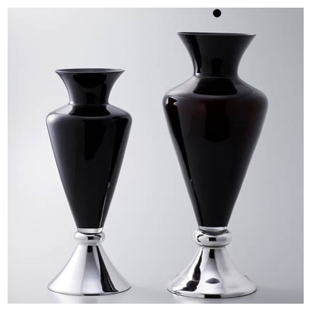 クレイ/Interior GLASS grand BLACK/777-221-873【01】