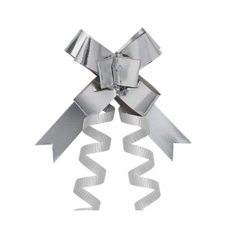 24mm Christmas Ribbon