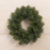 冬(クリスマス・お正月)の資材