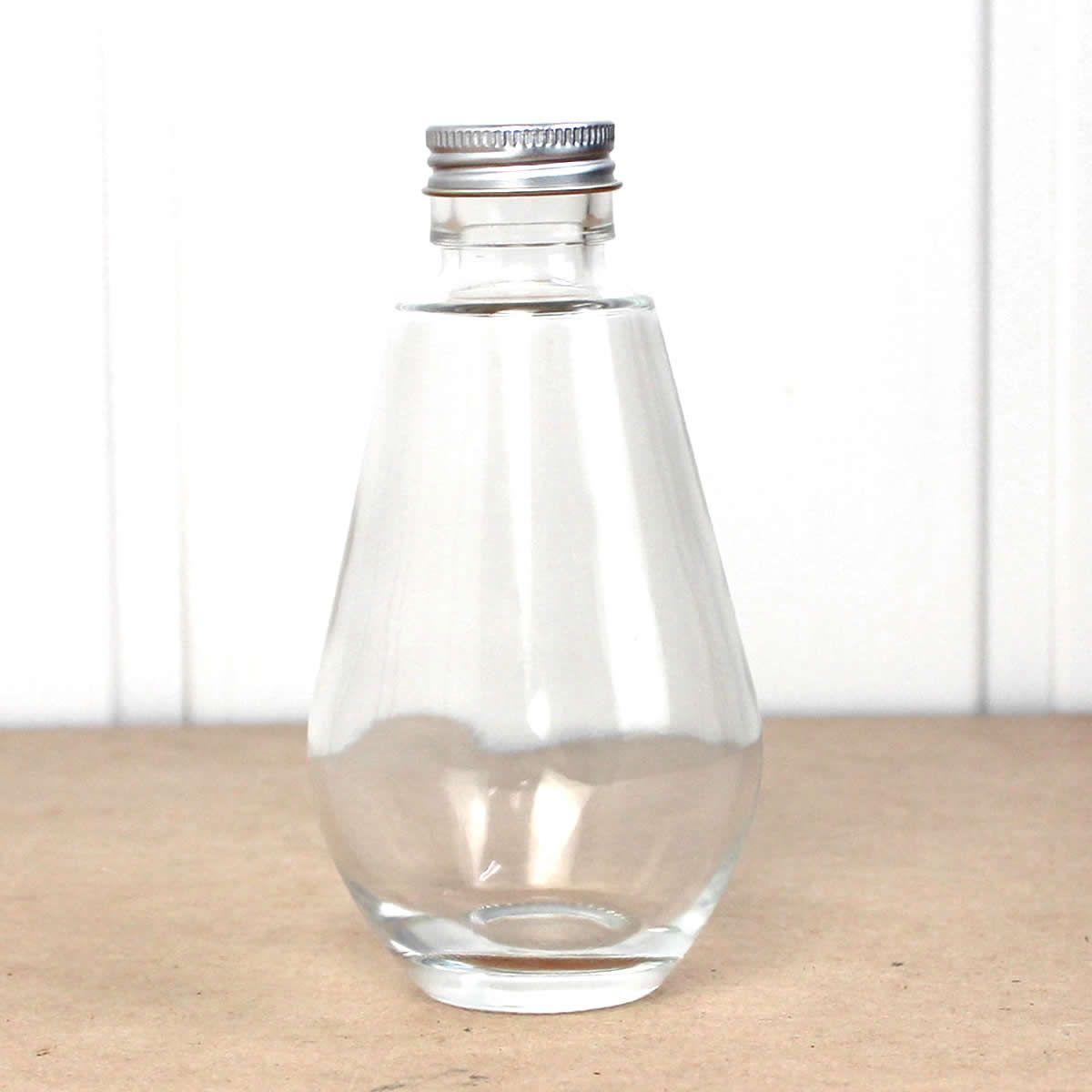 即日☆ハーバリウム瓶(ドロップ)2...