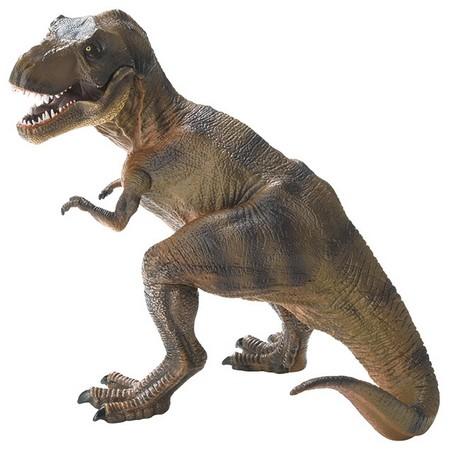 松野ホビー/恐竜(ティラノ)/MB-8...