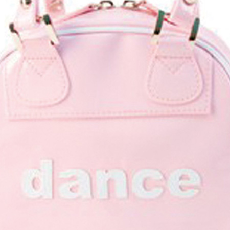 SPICE/MINI SCHLEPPBAGS DANCE/TRM820【01】