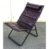 SPICE/Manhattan FOLDING CHAIR BR/CPC226BR【01】