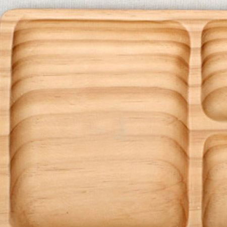 SPICE/PAN MAISON LUNCH WOOD TRAY/AVLT1010【01】