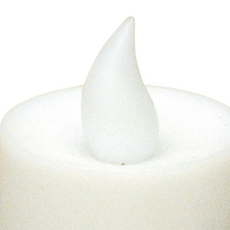 SPICE/(12)CANDLE T-LIGHT/ZGX801【01】