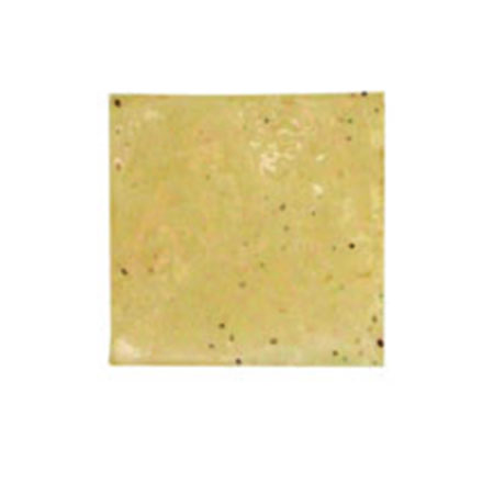 SPICE/CLAY TILE BEIGE 150×150/MKCL003【01】