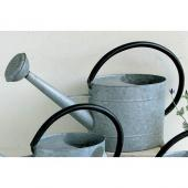 SPICE/NORMANDIE WATERING CAN 7.4L/HUY801L【01】