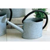 SPICE/NORMANDIE WATERING CAN 2.4L/HUY801S【01】