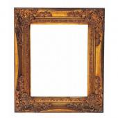 SPICE/ANCIENT FRAME S GD/SQM811SGD【01】