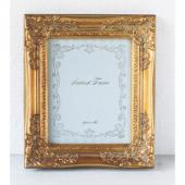 SPICE/ANCIENT PICTURE FRAME S GD/SQM820SGD【01】
