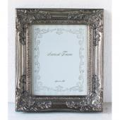 SPICE/ANCIENT PICTURE FRAME S SV/SQM820SSV【01】