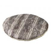 SPICE/PAW-PAW WOODY PET CUSHION ROUND L/HMLY4153【01】