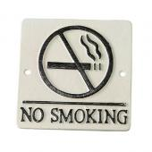 SPICE/CASTING SIGN NO SMOKING/HTDG5110【01】