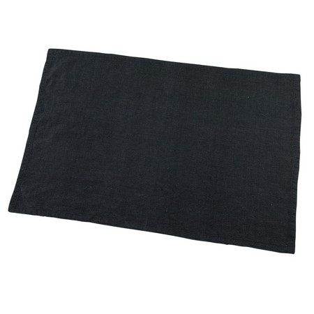 SPICE/NEW DAY DISH TOWEL CHARCOAL GRAY/MTLG5020CG【01】