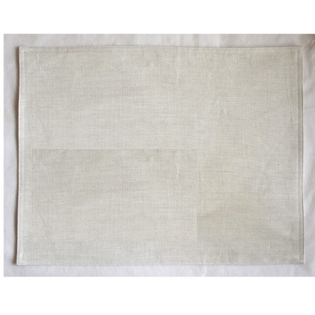 SPICE/NEW DAY PLACEMAT NATURAL/MTLG5030NA【01】