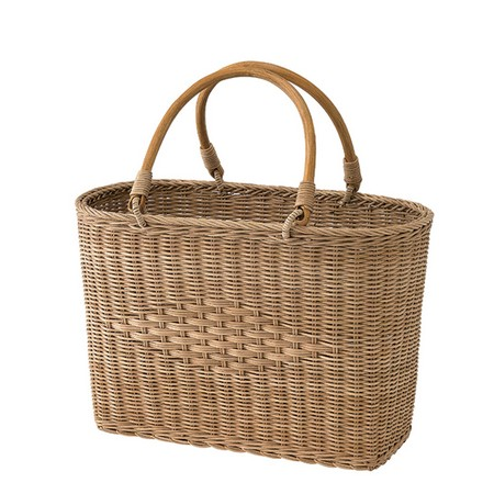 SPICE/MERRY HANDLE BASKET/NRLG5020【01】