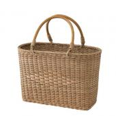 SPICE/MERRY HANDLE BASKET/NRLG5020