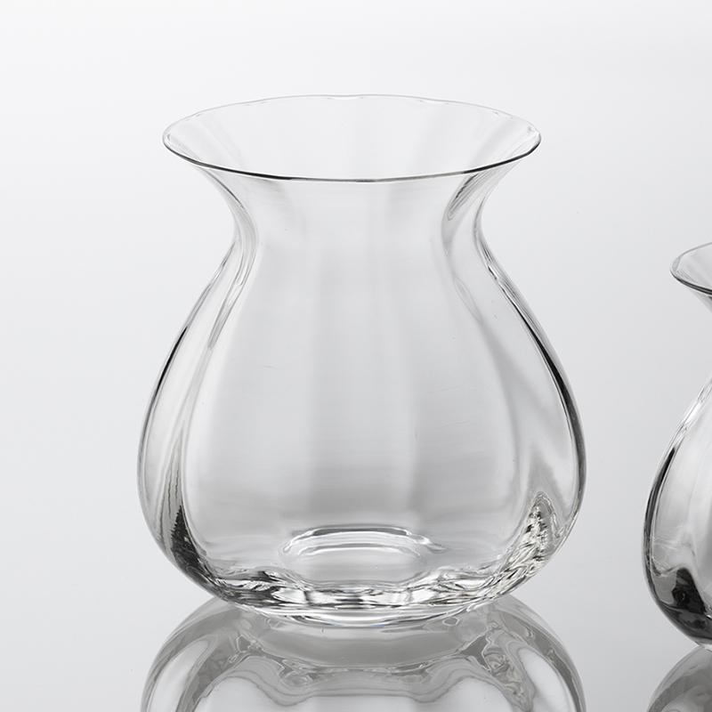 ガラス花器(その他)