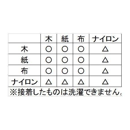 サンセイ/特殊ボンド ソフト (60...
